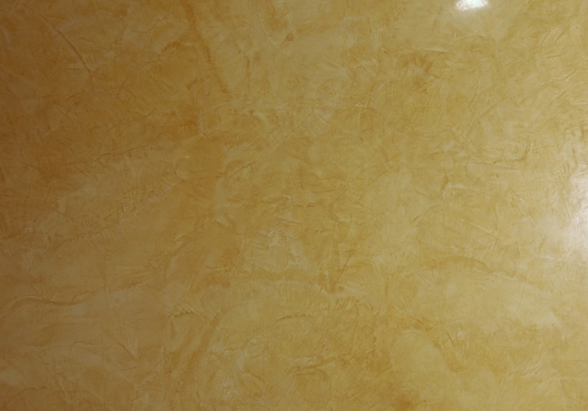 Venetian Plaster Cocciopesto Tadelakt In The Boston Area